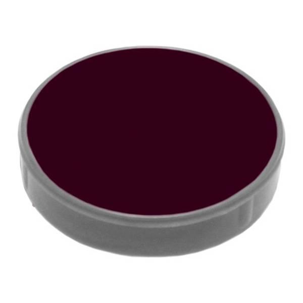 Bilde av 507 Vinrød, Fettsminke 15ml