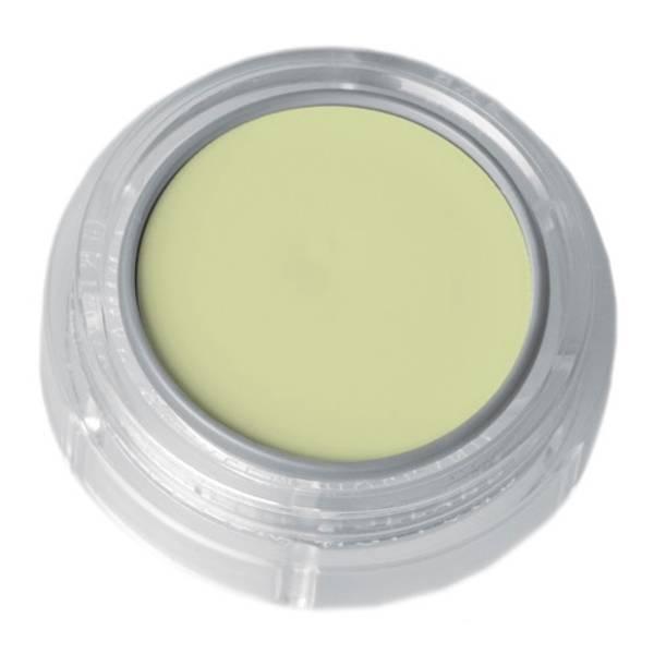 Bilde av Base, leppestift 2,5 ml
