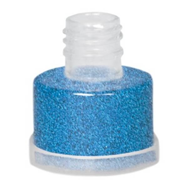 Bilde av 032 Pastellblå, Polyglitter 25 ml