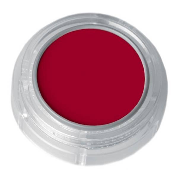 Bilde av 5-32 Dyp Rød, leppestift 2,5 ml