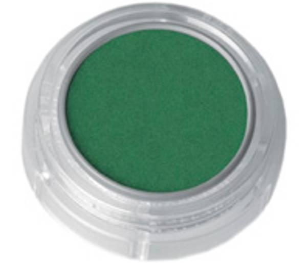 Bilde av NY! 740 Grønn, Fettsminke 2,5 ml