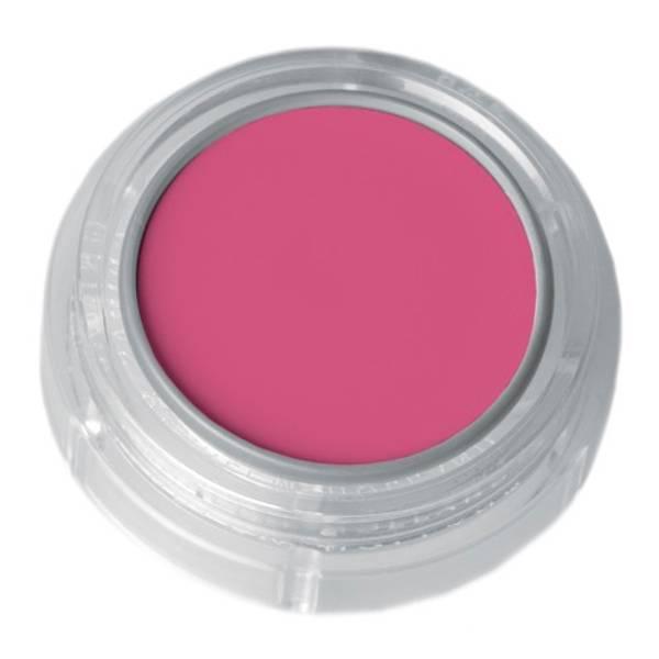 Bilde av 5-10 Cyclamen, leppestift  2,5 ml
