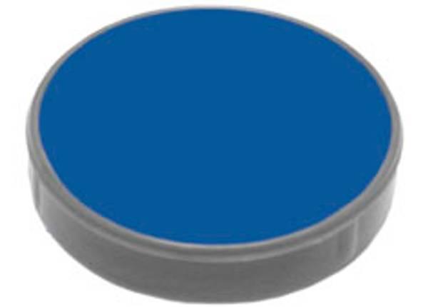 Bilde av 304  Blå, Fettsminke 15 ml