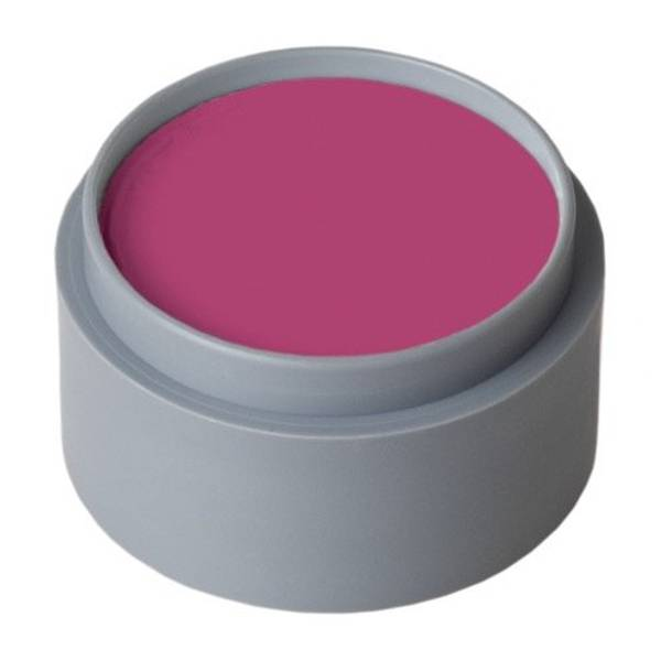 Bilde av 508 Dyp rosa, vannsminke 25 ml