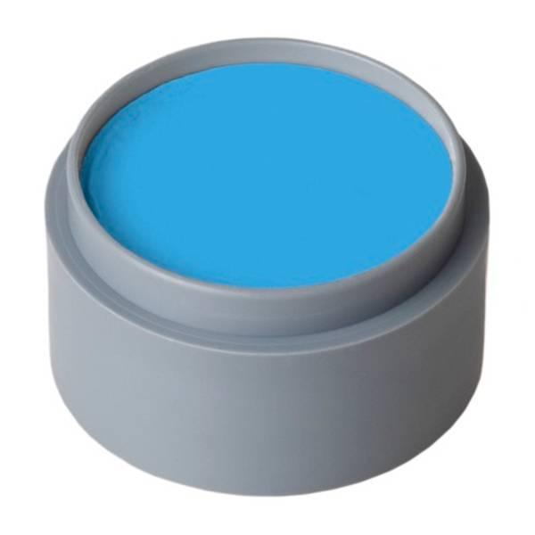 Bilde av 302 Lys blå, vannsminke 15 ml
