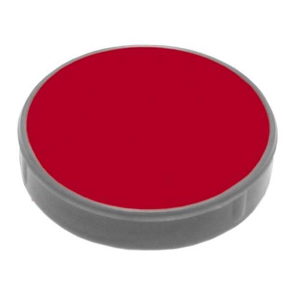Bilde av 505 Dyp rød, Fettsminke 15ml