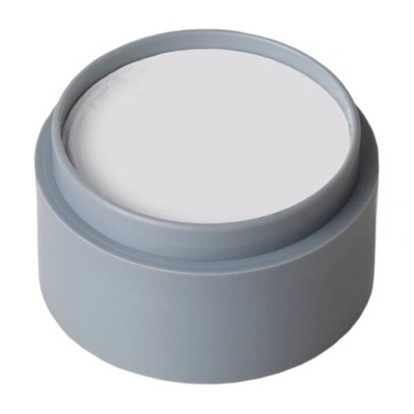 Bilde av 102 Lys grå, vannsminke 15 ml