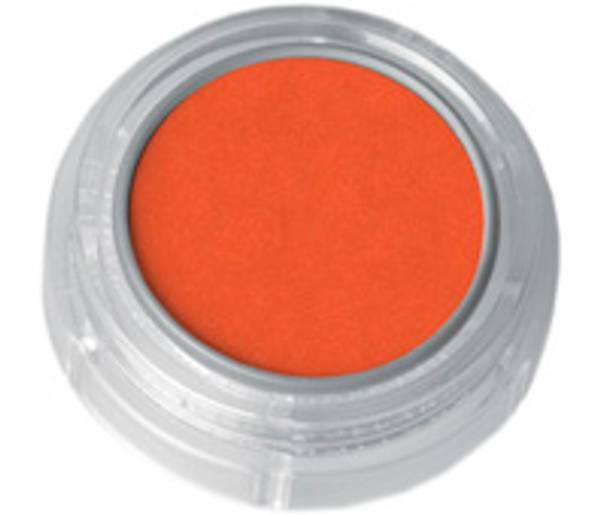 Bilde av NY! 753 Orange, Fettsminke 2,5 ml