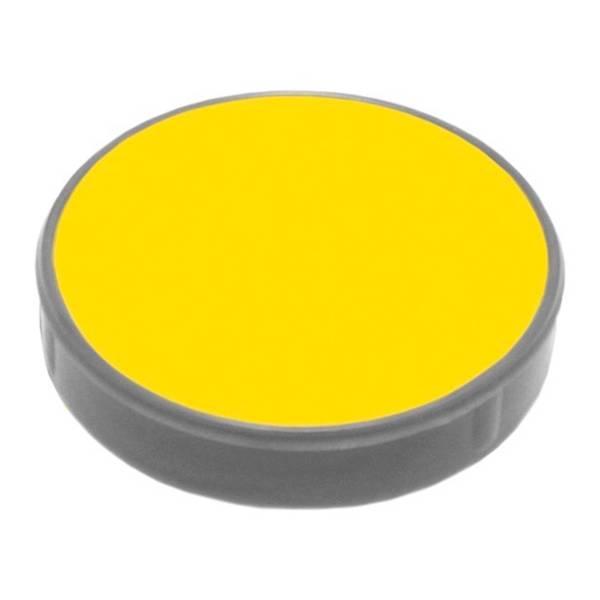 Bilde av 203 Klar gul, Fettsminke 15ml