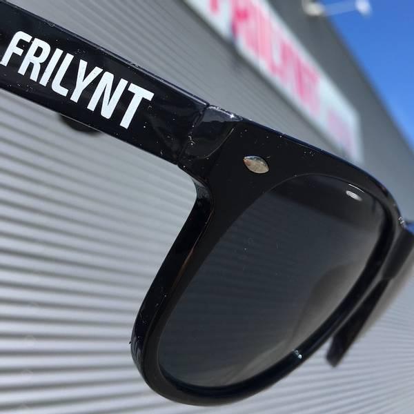 Bilde av Frilynt solbrille