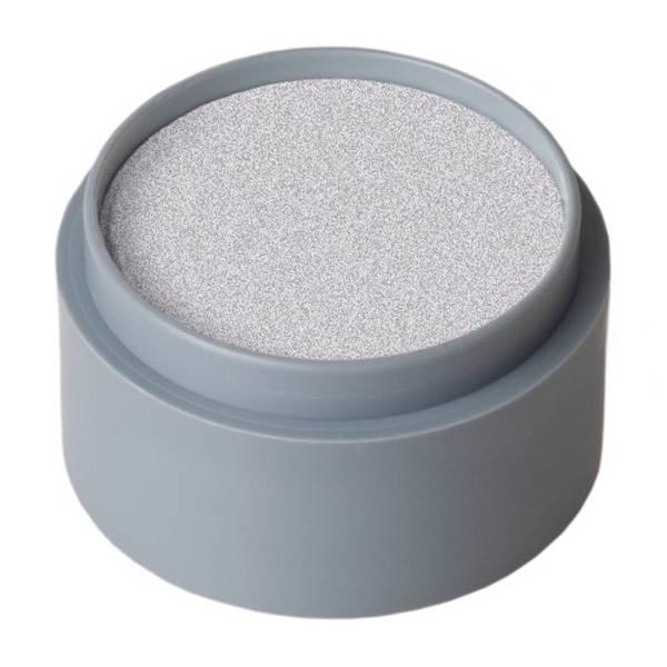 Bilde av 701 Sølv, vannsminke 15 ml perlemor