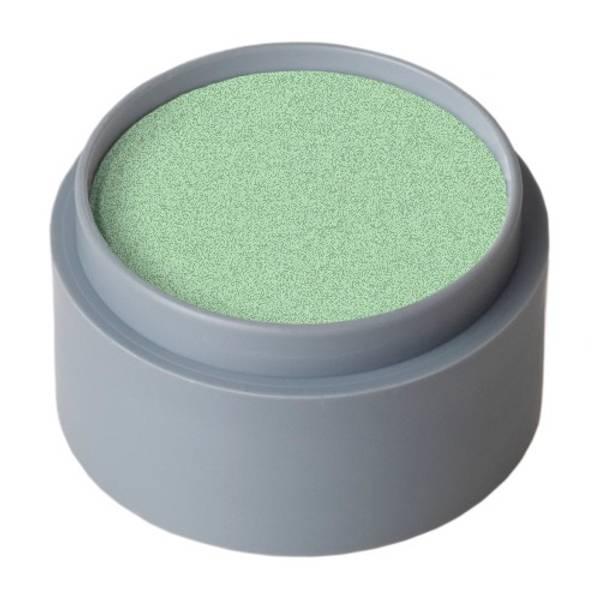 Bilde av 745 Grønn, vasnnsminke 15 ml perlemor