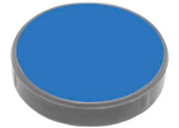 Bilde av 303  Mellom Blå,  Fettsminke 15 ml