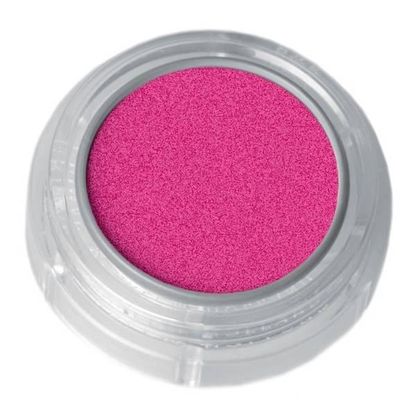 Bilde av 7-52 Rosa, leppestift perlemor 2,5ml