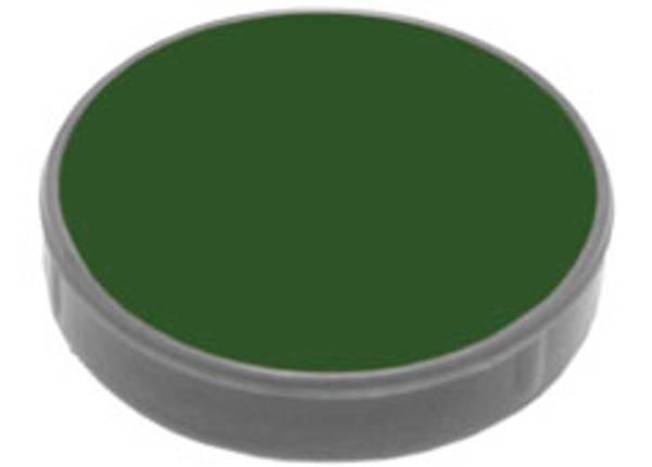 Bilde av 404 Mosegrønn, Fettsminke 15ml