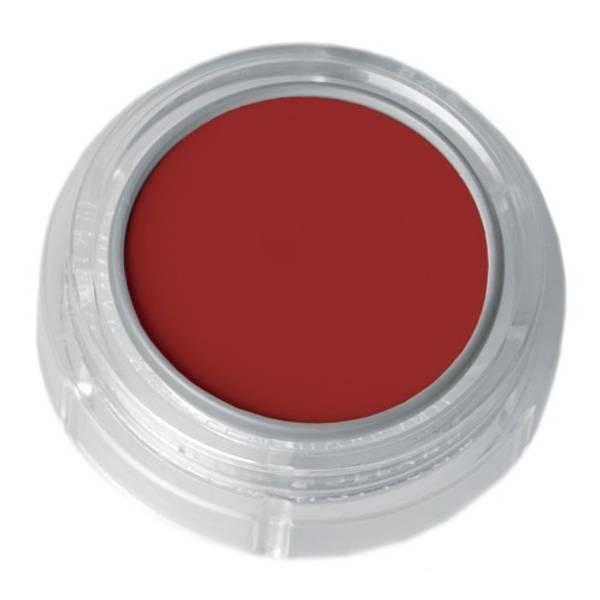 Bilde av 5-15 Rødoransje, leppestift 2,5 ml