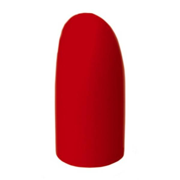 Bilde av 5-1 Klar rød, leppestift dreiestikk 3,5g