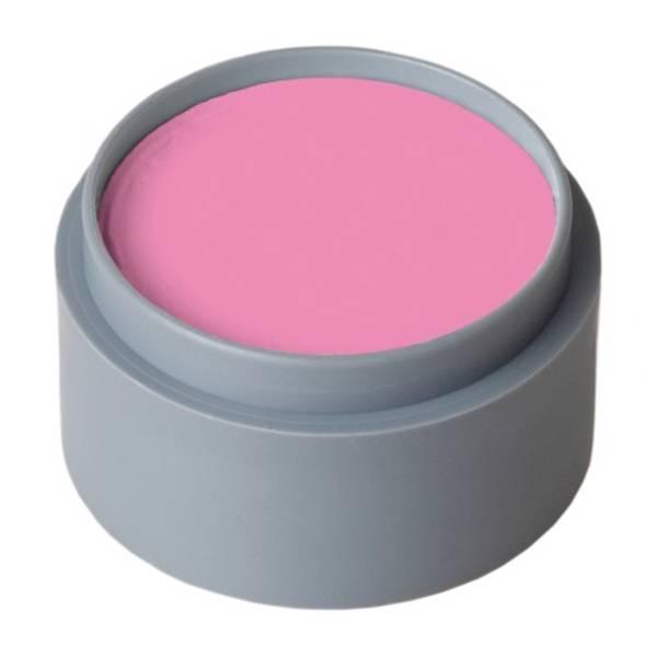 Bilde av 506 Klar rosa, vannsminke 25 ml