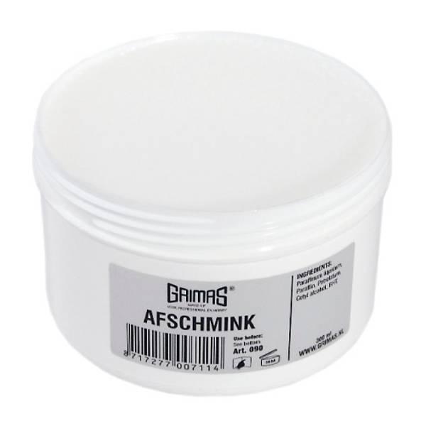Bilde av Afschmink sminkefjerner, 300 ml
