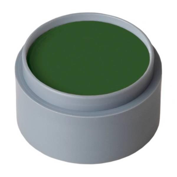 Bilde av 404 Mosegrønn, vannsminke 15 ml