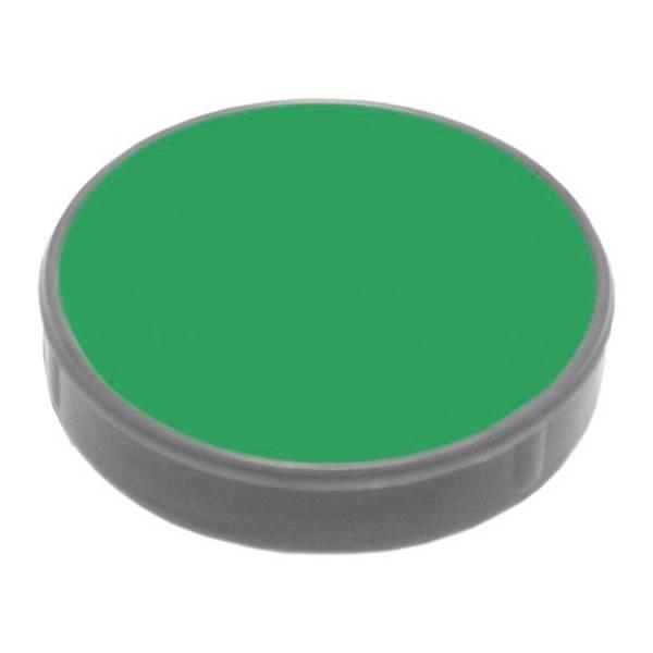 Bilde av 407 Klar grønn, Fettsminke 15ml