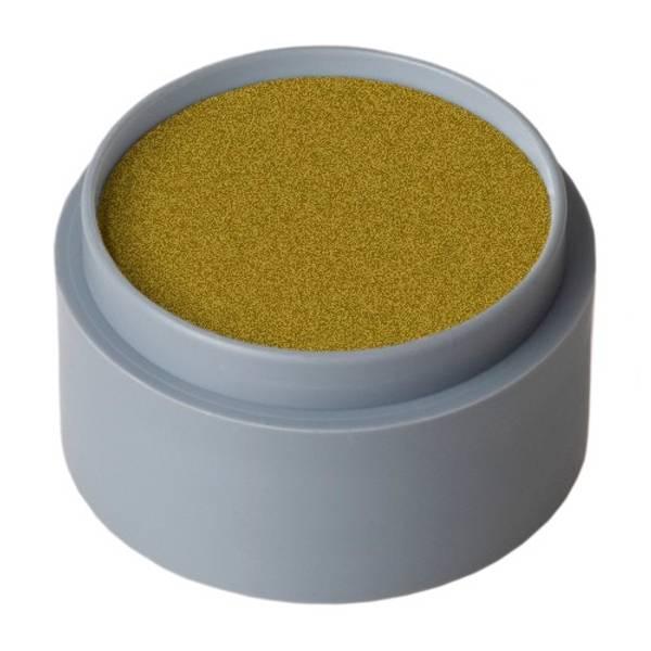 Bilde av 702 Gull, vannsminke 15 ml perlemor