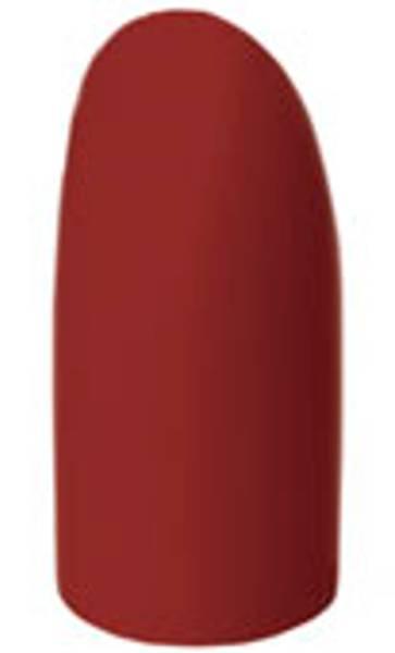 Bilde av 5-15 Rødoransje, leppestift dreiestikk 3,5g