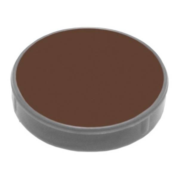 Bilde av N2 Dyp brun, Fettsminke 15ml