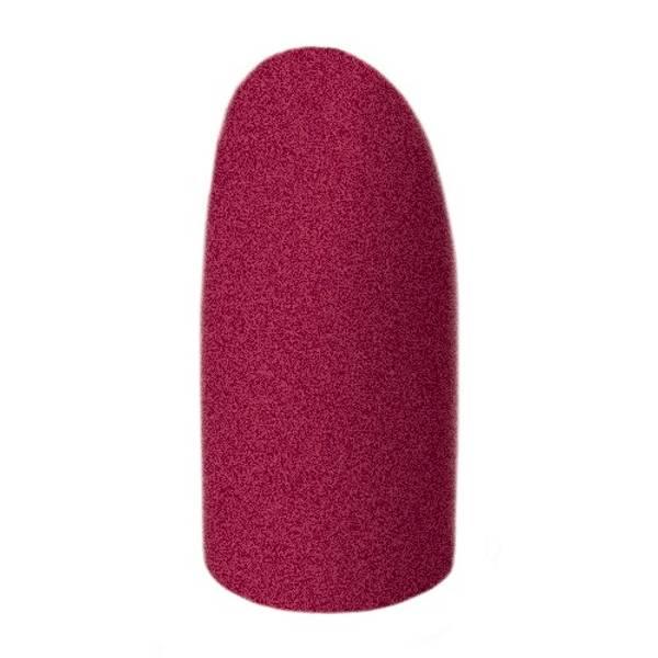 Bilde av 7-51 Rød/rosa, leppestift perlemor, dreiestikk
