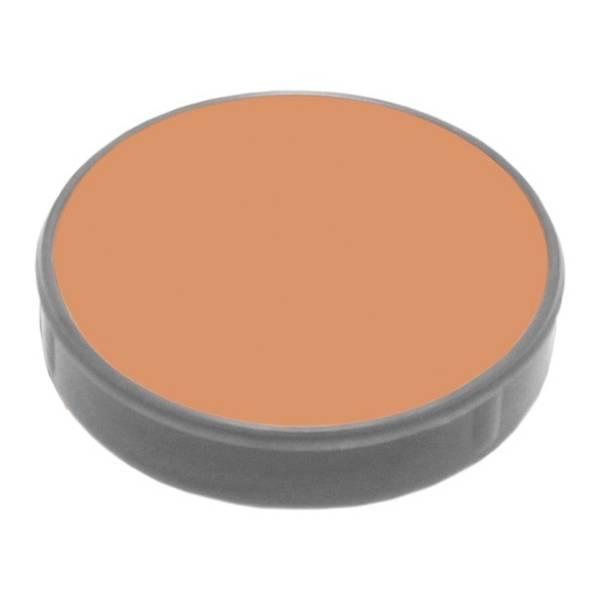 Bilde av W4 Hudfarge, Fettsminke 60 ml