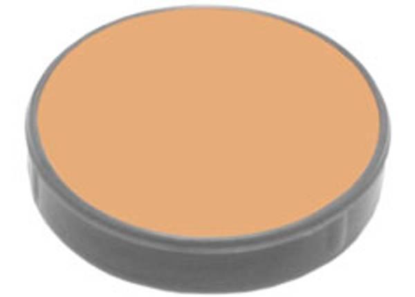 Bilde av W5 Hudfarge, Fettsminke 15 ml