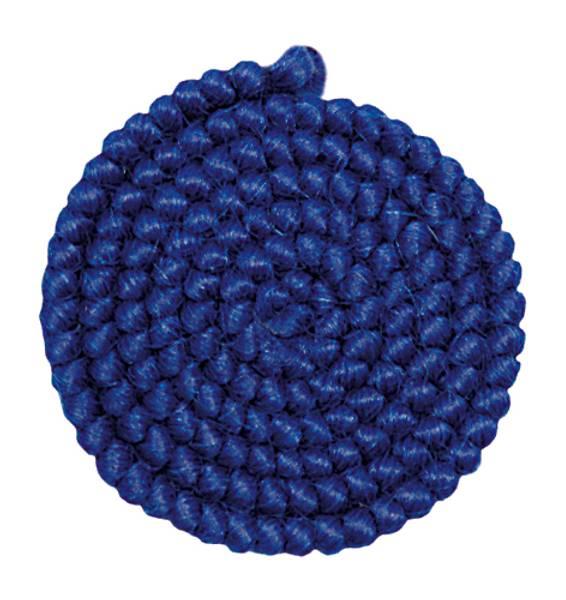 Bilde av 18 Blå ullcrepe 1 meter