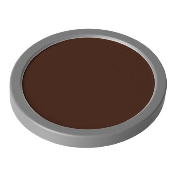 Bilde av 1001 Mørkebrun, Cake make-up 35g