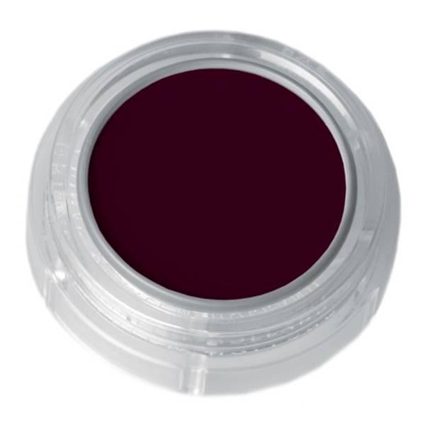 Bilde av 5-7 Gammelrød, leppestift 2,5 ml
