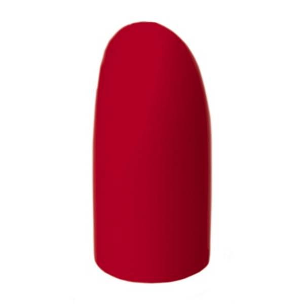 Bilde av 5-5 Mørk rød, leppestift dreiestikk 3,5g