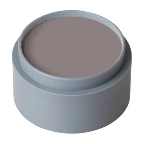 Bilde av 103 Mørk grå, vannsminke 15 ml