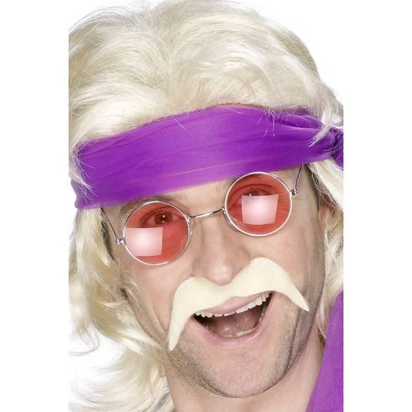 Bilde av Seventies Tash, blond
