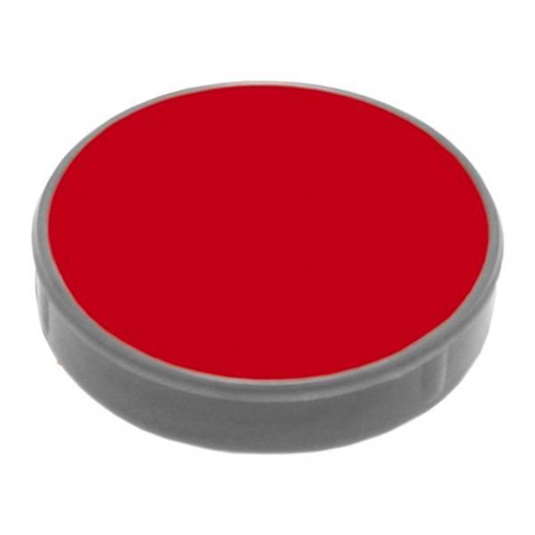 Bilde av 501 Klar rød, Fettsminke 15ml