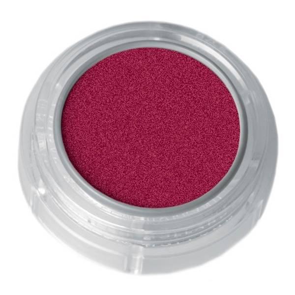 Bilde av 7-51 Dyp Rosa, leppestift perlemor 2,5 ml