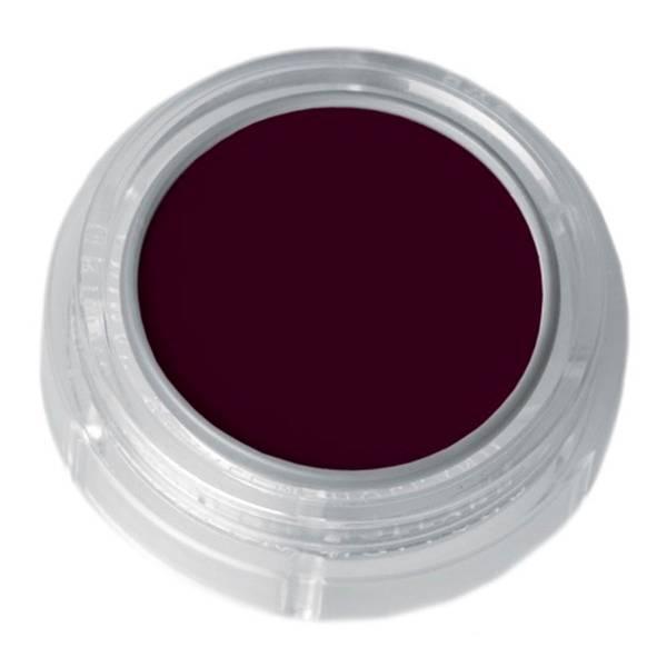 Bilde av 5-7 RY Gammelrød, leppestift 2,5 ml