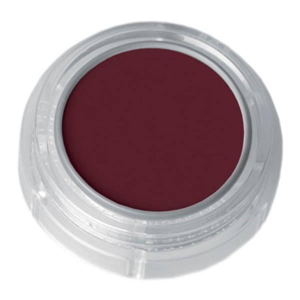 Bilde av 5-4 RY Bordaux, leppestift 2,5 ml