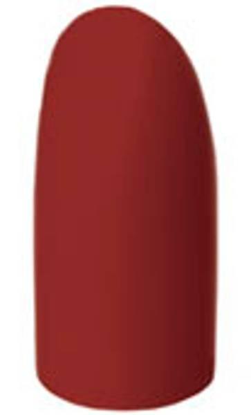 Bilde av 5-15 RY Rødoransje, leppestift dreiestikk 3,5g
