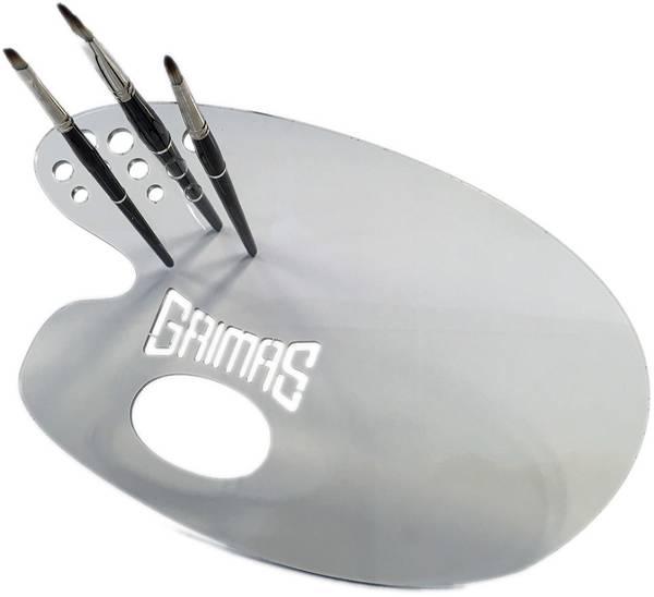 Bilde av Grimas Mixing Palette