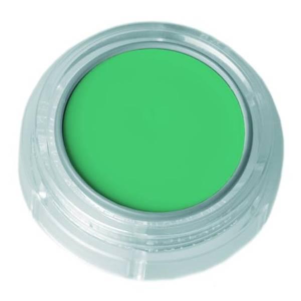 Bilde av 406 Pastellgrønn, Fettsminke 2,5ml