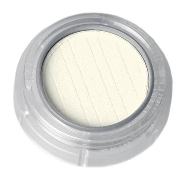 Bilde av Fixing powder 2,5 ml