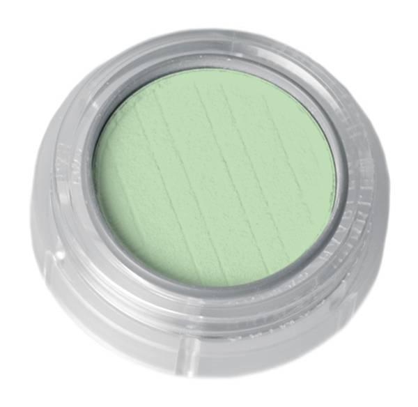 Bilde av 480 Sart grønn, Øyenskygge/rouge 2g