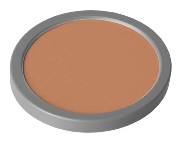 Bilde av W8 Mørkere hudfarge, Cake make-up 35 gr