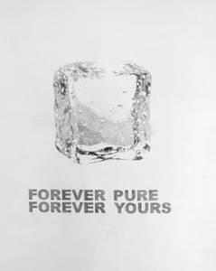 Bilde av Ottar Karlsen, Forever Pure, Forever Yours