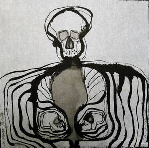 Bilde av Ole Lislerud, La Morte Poloni I.