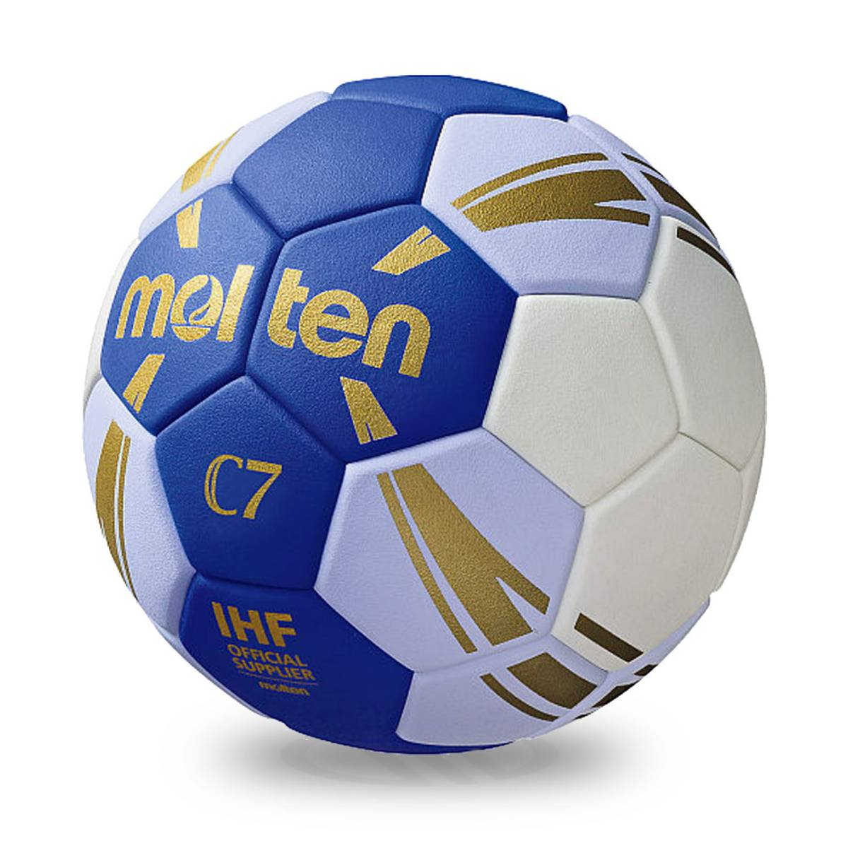 Molten C7 håndball